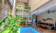 Image 1 from 3 BEDROOM VILLA FOR YEARLY & MONTHLY RENTAL IN CANGGU