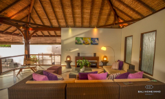 Image 2 from 3 BEDROOM VILLA FOR YEARLY & MONTHLY RENTAL IN NORTH CANGGU