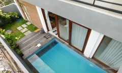 Image 2 from 3 BEDROOM VILLA FOR YEARLY & MONTHLY RENTAL IN PERERENAN