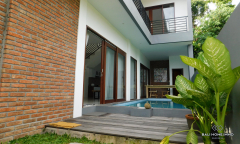 Image 3 from 3 BEDROOM VILLA FOR YEARLY & MONTHLY RENTAL IN PERERENAN