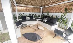 Image 3 from Villa de 3 chambres à coucher en location annuelle et mensuelle à Umalas