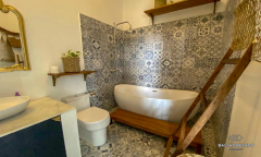 Image 3 from 3 Bedroom Villa For Yearly Rent in Berawa