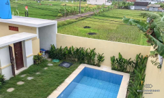 Image 2 from 3 Bedroom Villa For Sale & Yearly Rental in Canggu