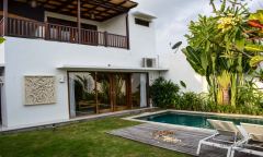 Image 1 from 3 Bedroom Villa for Sale Leasehold & Yearly Rent in Umalas