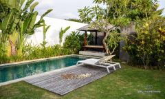 Image 2 from 3 Bedroom Villa for Sale Leasehold & Yearly Rent in Umalas