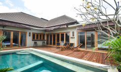 Image 1 from 3 Bedroom Villa for Monthly & Yearly Rental near Berawa Beach