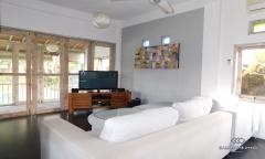 Image 2 from Villa de 3 chambres à coucher à louer à l'année à Berawa