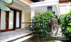 Image 3 from 3 Bedroom Villa For Yearly Rental in Berawa