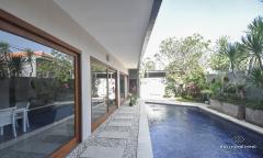 Image 3 from Villa de 3 chambres à louer au mois ou à l'année à Berawa