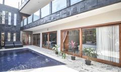 Image 1 from Villa de 3 chambres à louer au mois ou à l'année à Berawa
