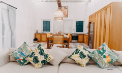 Image 3 from 3 bedroom villa for monthly & yearly rental in Canggu - Berawa