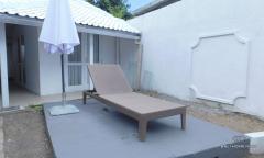Image 3 from Villa de 3 chambres à coucher à louer à l'année à Canggu