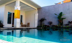 Image 3 from 3 Bedroom Villa For Yearly Rental in Canggu