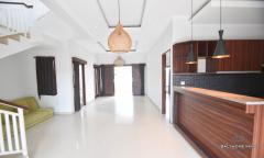 Image 1 from Villa de 3 chambres à louer à l'année à Canggu