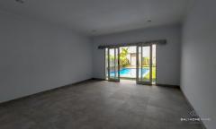 Image 3 from Villa de 3 chambres à louer à l'année à Canggu