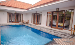 Image 1 from 3 BEDROOM VILLA FOR YEARLY RENTAL & SALE LEASEHOLD IN BERAWA