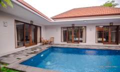 Image 3 from 3 BEDROOM VILLA FOR YEARLY RENTAL & SALE LEASEHOLD IN BERAWA
