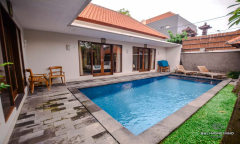 Image 2 from 3 BEDROOM VILLA FOR YEARLY RENTAL & SALE LEASEHOLD IN BERAWA