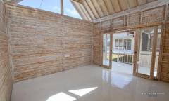 Image 3 from Villa de 3 chambres à coucher à louer à l'année à Echo Beach