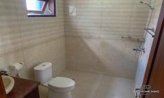 Image 3 from Villa de 3 chambres à coucher à louer à Kerobokan