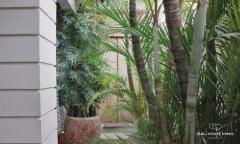 Image 2 from Villa de 3 chambres à coucher à louer à Kerobokan