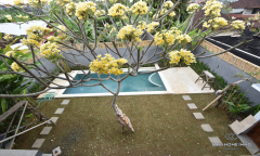 Image 3 from Villa de 3 chambres à louer à l'année dans le nord de Canggu