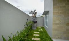 Image 2 from 3 Bedroom Villa For Yearly Rental in Padonan - Canggu
