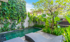 Image 3 from 3 Bedroom Villa For Yearly Rental in Pererenan