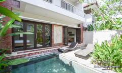 Image 1 from 3 Bedroom Villa for Yearly Rental in Pererenan