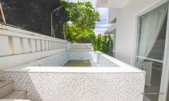 Image 2 from Villa de 3 chambres à coucher en location annuelle à Petitenget