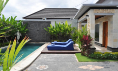 Image 3 from 3 Bedroom Villa For Yearly Rental in Sanur