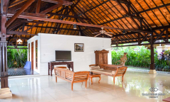 Image 3 from 3 Bedroom Villa for Monthly & Yearly Rental in Seminyak