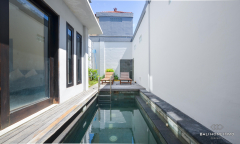 Image 2 from 3 Bedroom Villa For Monthly & Yearly Rental in Seminyak