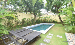 Image 2 from 3 Bedroom Villa for Yearly Rental in Seminyak