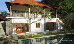 Image 2 from 3 Bedroom Villa for Yearly Rental in Tanah Lot Area