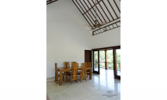 Image 3 from 3 Bedroom Villa for Yearly Rental in Tanah Lot Area