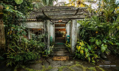 Image 2 from 3 Bedroom Villa For Yearly & Monthly Rental in Ubud