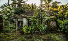 Image 1 from 3 Bedroom Villa For Yearly & Monthly Rental in Ubud