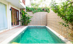 Image 2 from 3 Bedroom Villa For Yearly Rental in Umalas