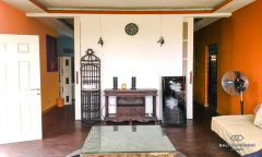 Image 1 from 3 Bedroom Loft Apartment for Yearly Rental in Umalas