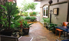 Image 3 from 3 Bedroom Loft Apartment for Yearly Rental in Umalas