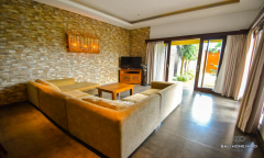 Image 1 from Villa de 3 chambres à louer à l'année à Umalas