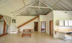 Image 3 from 3 Bedroom Villa For Yearly Rental & Sale Leasehold in Umalas