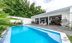 Image 2 from 3 BEDROOM VILLA FOR SALE LEASEHOLD AND YEARLY RENTAL IN UMALAS
