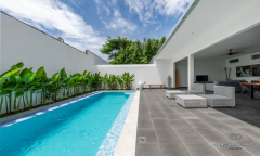 Image 3 from 3 BEDROOM VILLA FOR SALE LEASEHOLD AND YEARLY RENTAL IN UMALAS