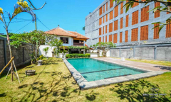 Image 1 from 3 Bedroom Villa for Yearly Rental near Batu Bolong Beach