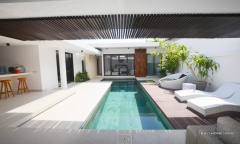 Image 1 from 3 Bedroom Villa for Yearly Rental near Berawa Beach