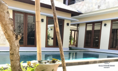 Image 3 from 3 Bedroom Villa For Yearly Rental Near Nelayan Beach