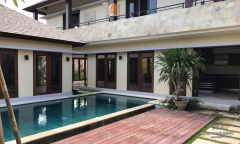 Image 1 from 3 Bedroom Villa For Yearly Rental Near Nelayan Beach