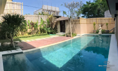 Image 2 from 3 Bedroom Villa For Yearly Rental Near Nelayan Beach